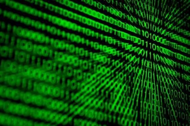 Financiële sector belangrijkste doelwit voor cyberaanvallen