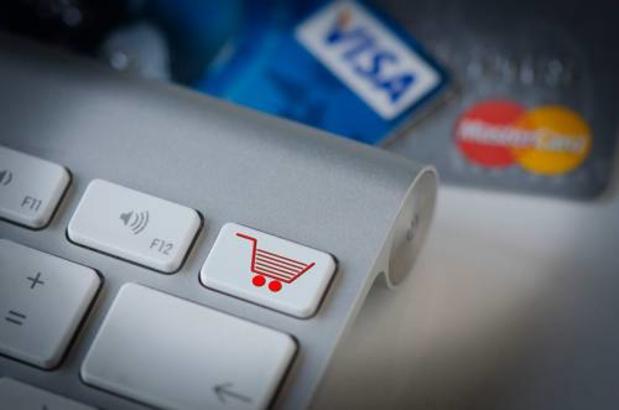 Webshops verdienen 723 miljard dollar tijdens feestdagen