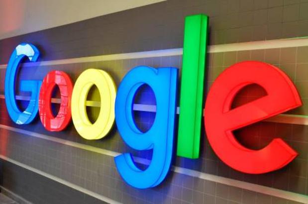 Google stapt terug af van redesign zoekresultaten