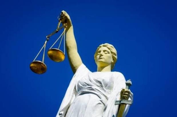 Student veroordeeld voor wapen uit 3D-printer