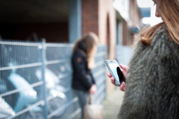Onderzoek naar TikTok om bescherming van privacy kinderen
