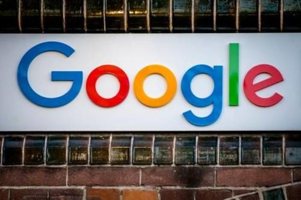 News Corp bereikt akkoord met Google