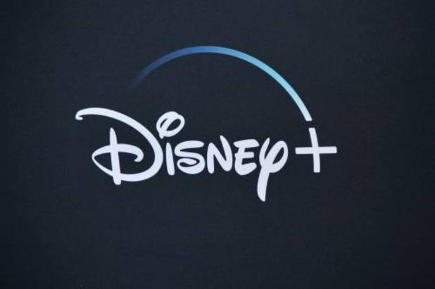 Disney ontkent dat het gehackt is