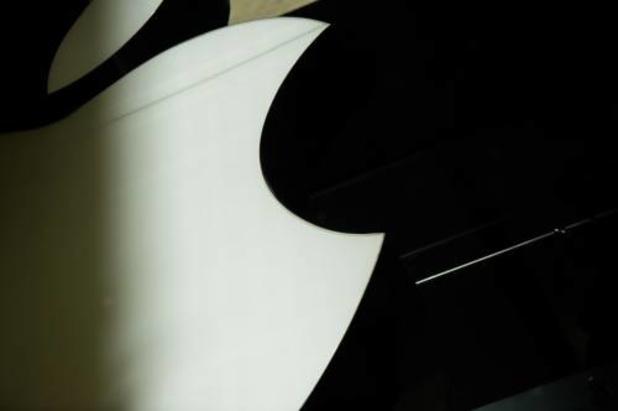 Apple schaart zich achter FIDO Alliance