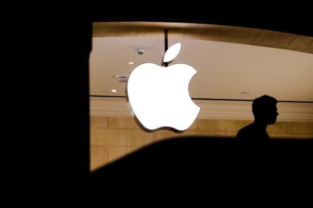 Apple-verdeler Switch krijgt uitstel om overnemers te vinden