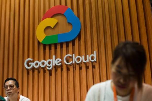 Google koopt cloudanalysedienst Looker