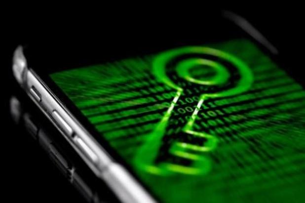 Datalek bij cyberbeveiliger Imperva
