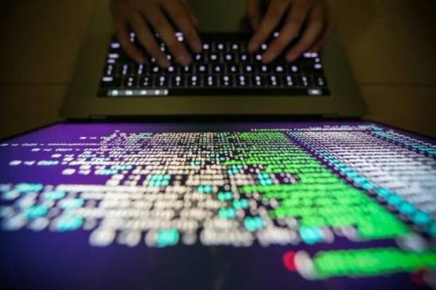 'Bedrijven staan niet te trappelen om externen toe te laten tot hun netwerk'