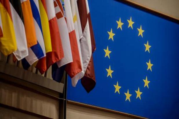 EU: Ook met nieuwe Britse premier geen heronderhandelingen over brexit-deal