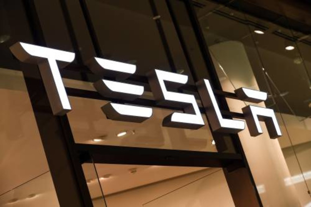 Tesla terechtgewezen voor schenden van arbeidersrechten