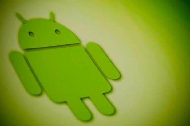 Google roept hulp in om Play Store te beveiligen