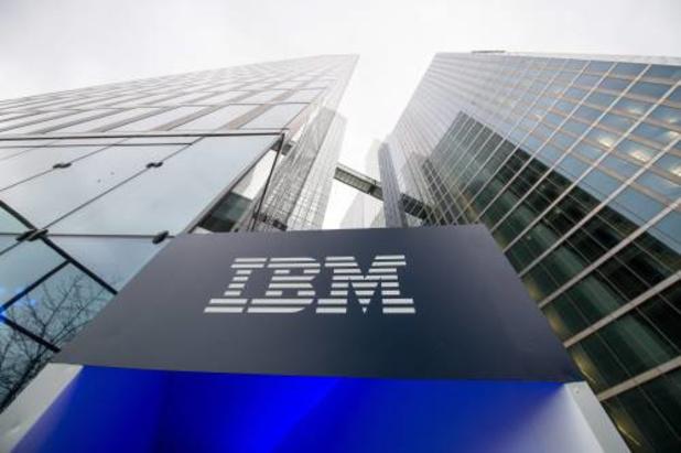 Universiteit Maastricht werkt samen met IBM aan quantumcomputer