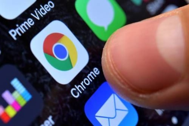 Chrome voor Android was de populairste browser van 2019