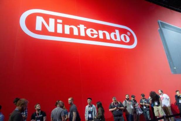 Nintendo wint zaak tegen Britse providers over piraterij