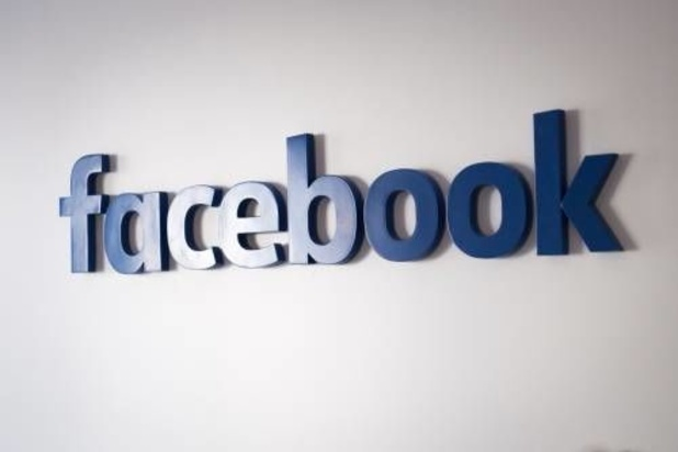 Facebook neemt twijfels weg