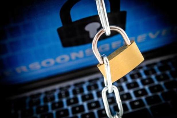 Citrix-lek verantwoordelijk voor ransomware-aanval Duits ziekenhuis