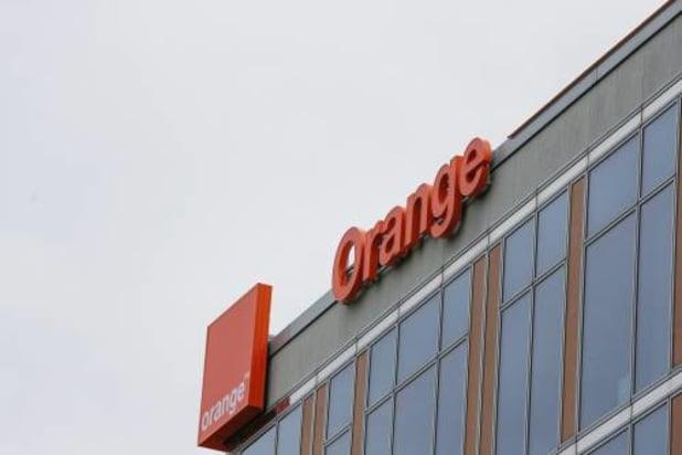 Orange Belgium presteert opnieuw boven de verwachtingen