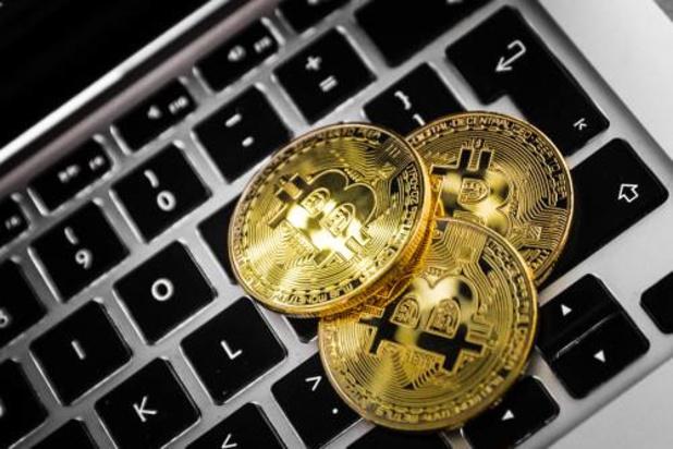 Hacker krijgt half miljoen dollar voor cryptohack
