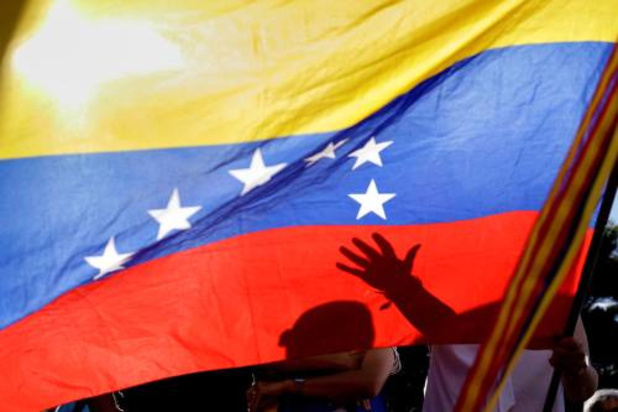 Ook Oracle stopt in Venezuela door Amerikaanse sancties
