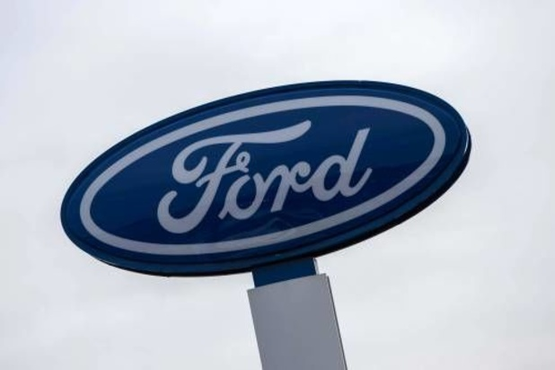 Ford schrapt 12.000 banen in Europa