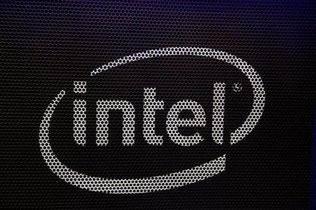 Intel koopt machine learning platform