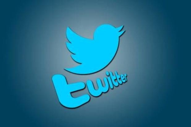 Twitter groeit onverwacht sterk
