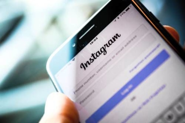 Instagram denkt eraan likes te verbergen
