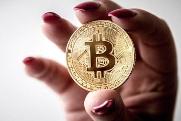 Justitie VS neemt miljard euro aan bitcoin in beslag