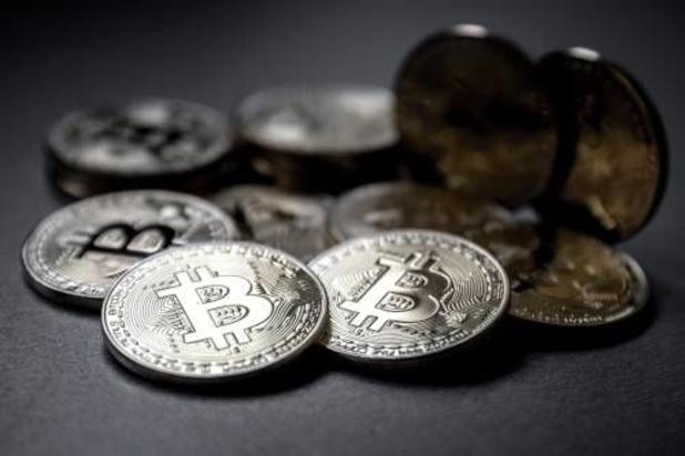'Bankhacks worden zelden witgewassen met cryptomunten'