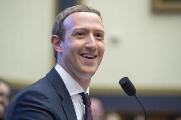 Facebook bedreigt opnieuw onderzoekers die algoritmes bestuderen