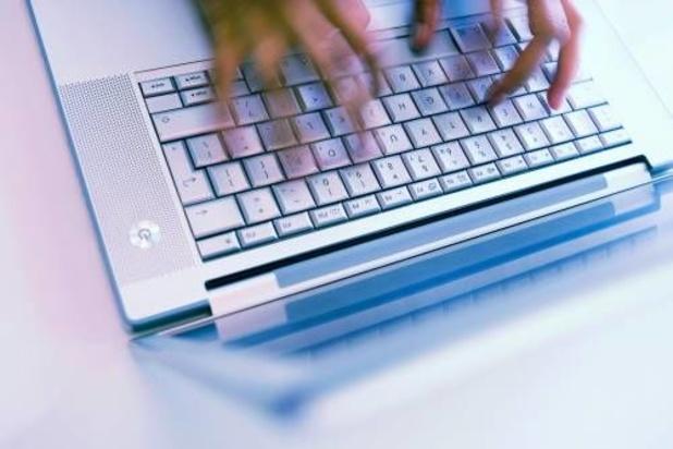 Nieuwe online fraudetruc: een vergoeding voor gelekte data