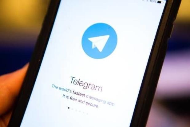 DDoS-aanval op Telegram na protesten HongKong