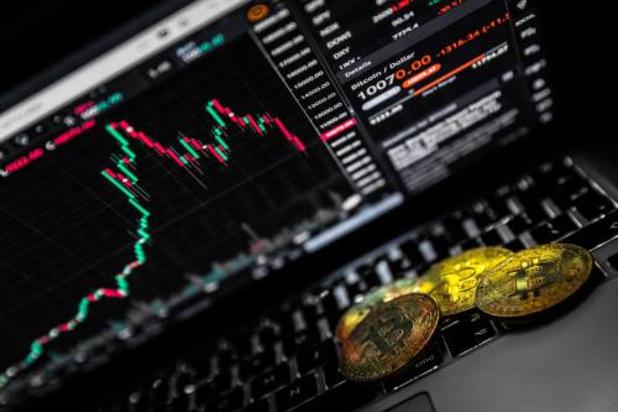 30 miljoen euro aan digitale munten gestolen bij cryptoplatform BITPoint Japan