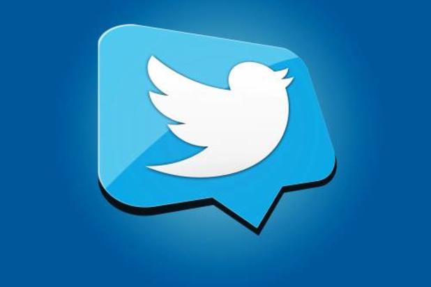 Twitter wil de blauwe vinkjes weer openstellen