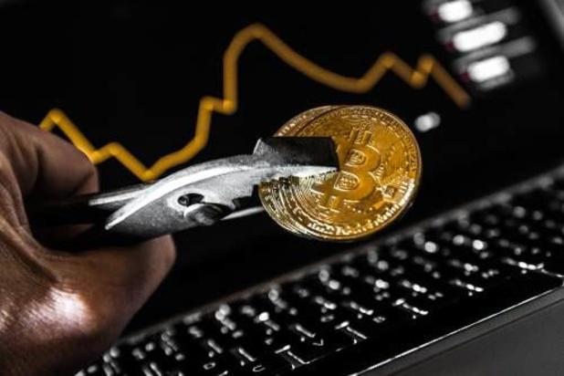 Bitcoin wint aan waarde