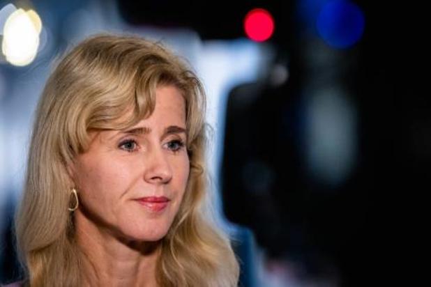 Nederland investeert 2 miljard euro in kunstmatige intelligentie