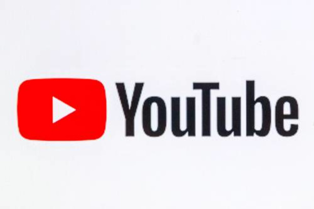'Google schikt privacyzaak YouTube'