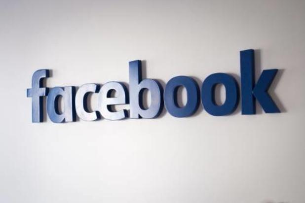 Vrees voor tragere groei van Facebook