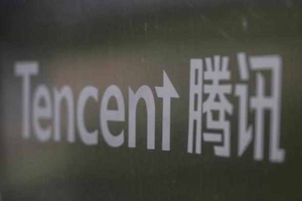 'VS onderzoeken nu ook belangen van Tencent in gamebedrijven'