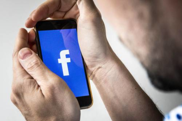 Facebook weigerde al 2,2 miljoen advertenties en 120.000 berichten in verband met de verkiezingen