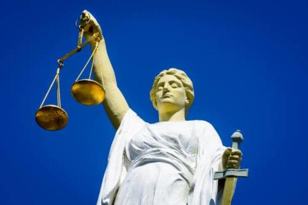 Amerikaanse justitie start kartelonderzoek tegen techgiganten