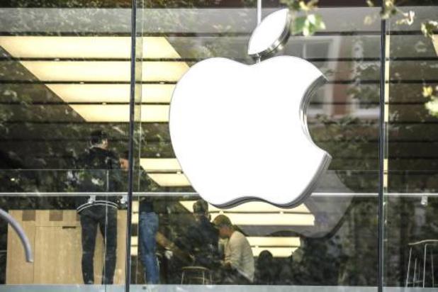 Duitsland: 'Iedereen moet toegang krijgen tot betaalchip iPhones'