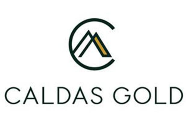 Caldas Gold, un ambitieux producteur d'or actif en Colombie