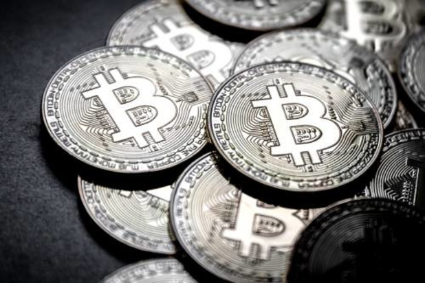 Brussel stelt eerste EU-wetgeving voor cryptogeld voor