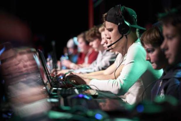 'Amerikaans leger moet stoppen met rekruteren via videogames'