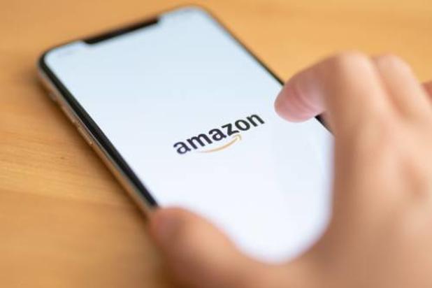 App die valse reviews zoekt verwijderd op vraag van Amazon