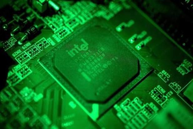 Intel en AMD verwachten geen leveringsproblemen door coronavirus