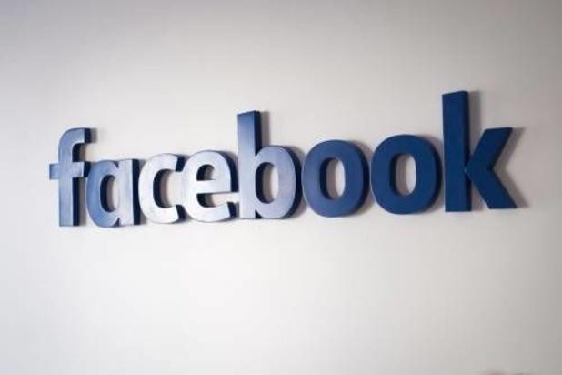 Medeoprichter pleit voor opsplitsen Facebook