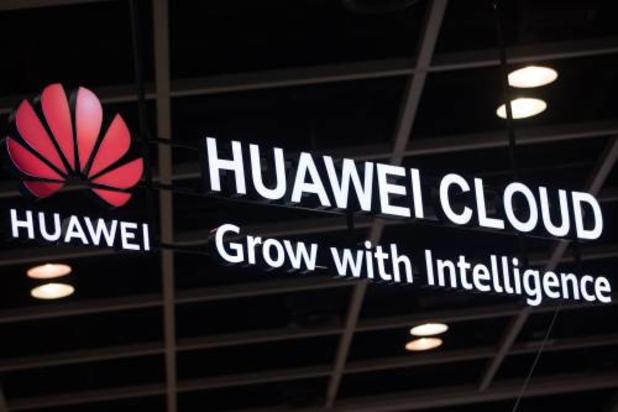 Huawei stapt naar rechter om Amerikaans verbod op te schorten