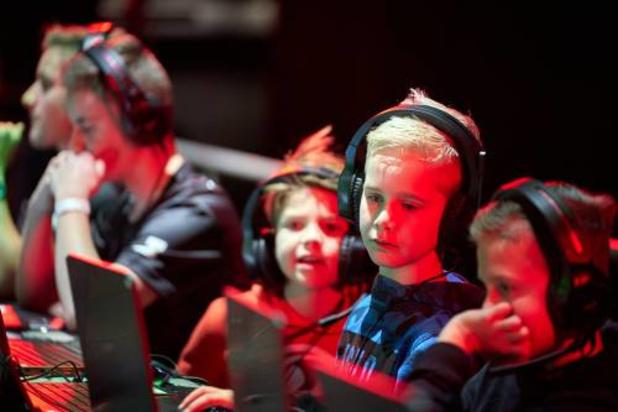 YouTube gaat video's blokkeren die ongepast zijn voor kinderen